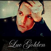 Luc Golden