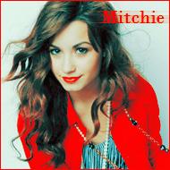Mitchie Torres