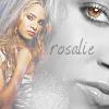Rosaly