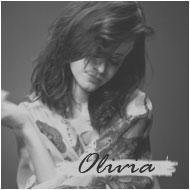 Olivia Livermore