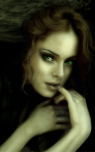 Anne Valerie