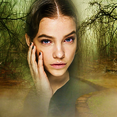 Freya Wayne