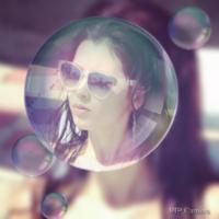 Lina_ темная