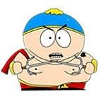 Erick_Cartman