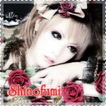 Shinofumi