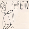 Pepeto