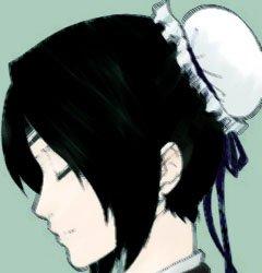 Хинамори-кун
