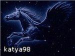 katya98