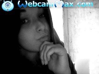Renesmee Black