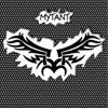 MyTaNT