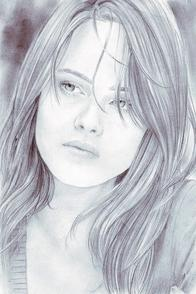 Isabella Swan