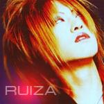Ruiza~Sama