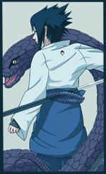 .:Uchiha Sasuke:.