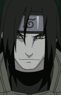 Yoshiro no Orochi