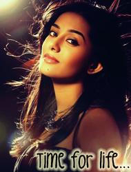Nandini Rawat