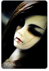 [R]ichi;
