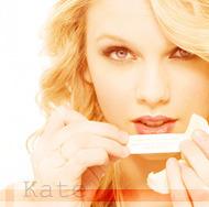 Kate Kolen