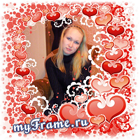 Аленушка)))