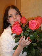 MsMakeeva
