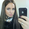 Olesya_P