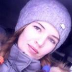 ElenaKarabaeva