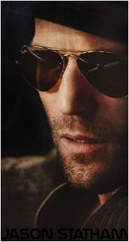 Jason Statham[x]