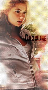 Caroline Helen Meeber