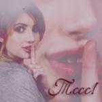 .Selena