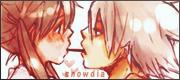 •.snowdia