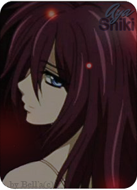 Aya Shiki