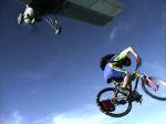 Sky-Biker