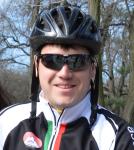 Easy Rider Dmitriy