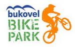 Bukovel Bike Park