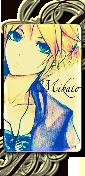 MikatoHoro