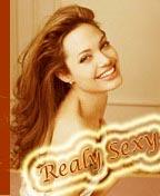 Ginny Molli Weasley