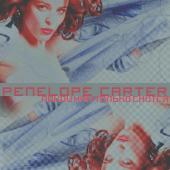 Penelope Carter
