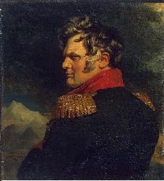 Дим Димыч