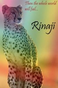 Rinaji