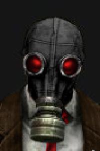 Wallace Joker
