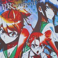 PR-agent