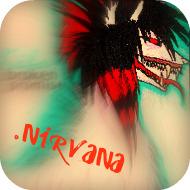 .nirvana