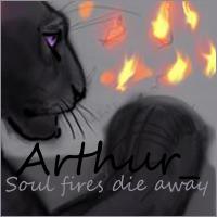 Arthur_