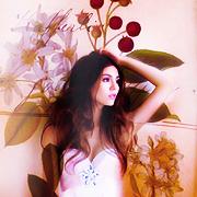 Christina Nickson