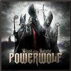 powerwolf89