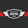 International Autoclub