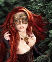 Doriana