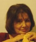 Lanushka