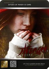 Lissa Thimble