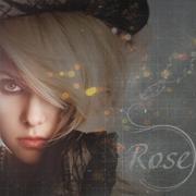 Amily Rose