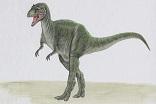 Дромеозавридус